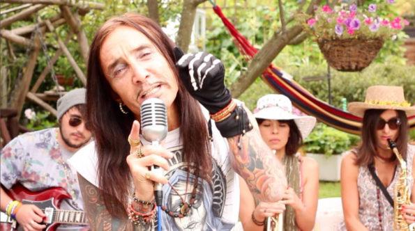 king-hippy-david-sye
