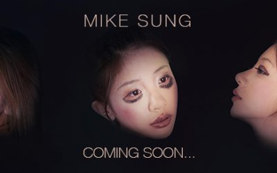 Mike Sung