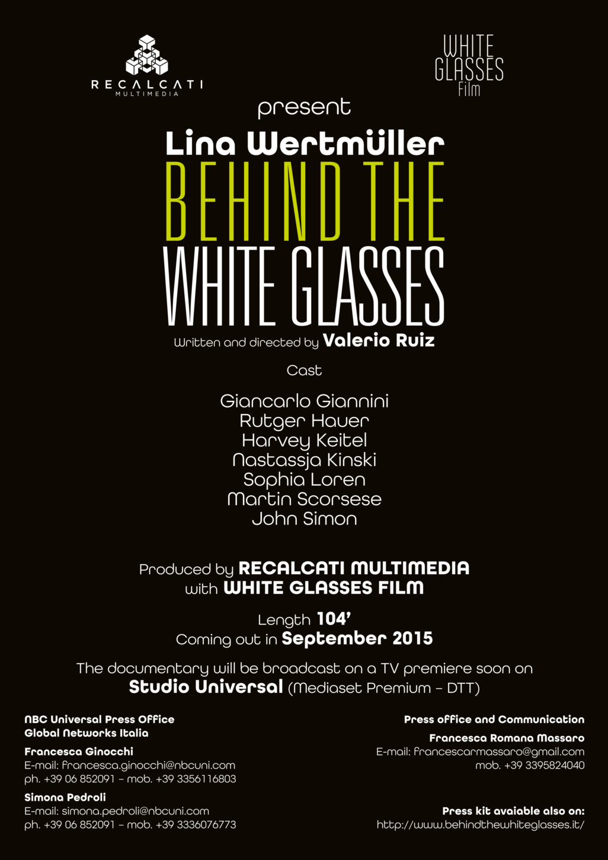 PressKit_LinaWertmuller_eng-2