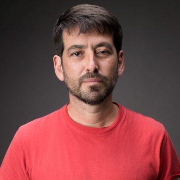 IGNACIO GUARDERAS MERLO